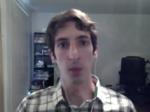 Fired engineer behind anti-diversity memo: Google 'betrayed' me