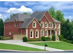 Home of the Day: St Marlo Country Club Beauty