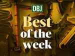 DBJ's best of the week for Aug. 5-11: Museum magic makes money, new LoDo eatery and more