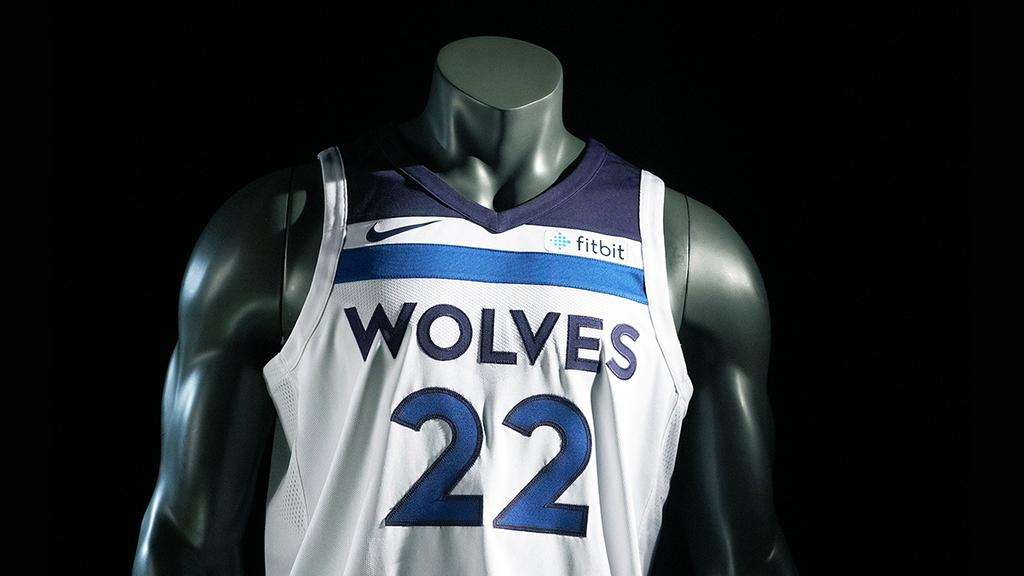 super popular 1c8f4 fed68 Wolves release new uniform design, with lime green missing ...