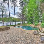 Lake Norman home to sell to highest bidder later this month (PHOTOS)