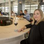 New eats at Austin airport: Cafe brings tastes of Milan to hungry travelers