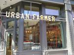 Urban Farmer at the Oxford Hotel brings new ingredients to Denver's steakhouse boom (Photos)