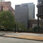 Sources: Philadelphia buyer has Federal Home Loan Bank Building under agreement