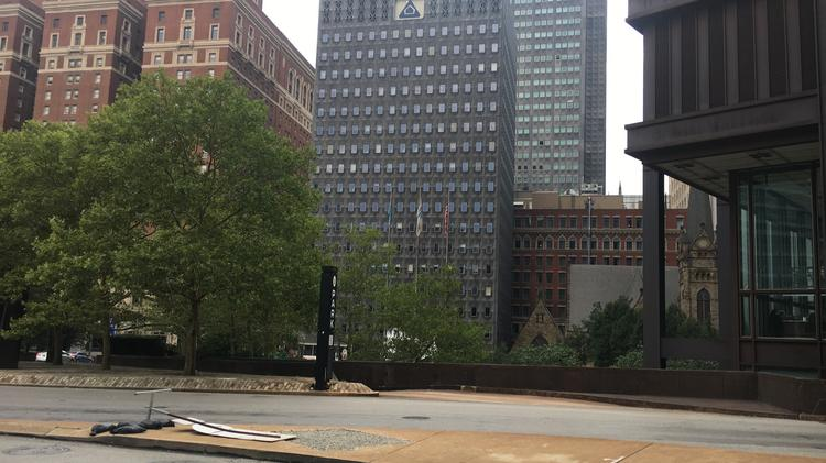 Sources: Philadelphia buyer has Federal Home Loan Bank