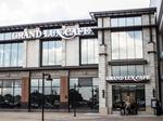 New Grand Lux Cafe at Phipps Plaza could cost $3 million