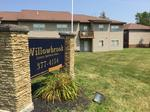 3 apartment complexes in Albany area sold for $28 million