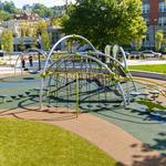 Get a look at the new Ziegler Park: PHOTOS
