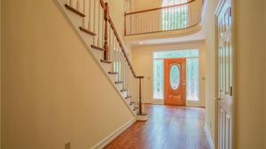 Beautiful Home in Cameron Crest Farms!