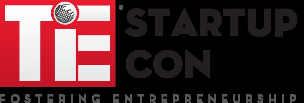 TiE StartupCON 2017