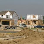 Building momentum: Homebuilding picks up steam in Central Ohio, but can't keep up with demand