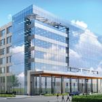 Heady Investments to start new Tollway office building in Plano