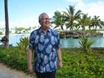 Jerry Gibson leaves post at Hilton to join North Shore hotel