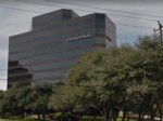 San Antonio financial adviser raises $15M from investors