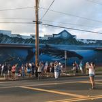Kauai shopping center first Hawaii purchase for Texas investors