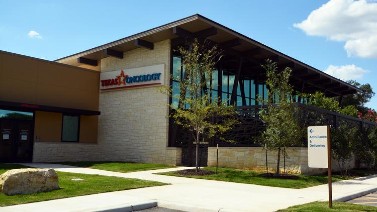 Ohio-based medical facility investor buys Texas Oncology