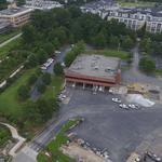Real Estate Notebook: Georgia Power site on Beltline sold for $34 million; Leggett & Platt site acquired
