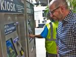 After hundreds accidentally get multiple Key cards, SEPTA takes step to fix confusing kiosks