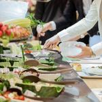 Science: Hit the salad bar for a brain boost