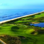 Ocean Course at Hammock <strong>Beach</strong> Resort set to reopen