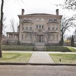 Brown & <strong>James</strong> managing partner buys DeBaliviere home for $940,000