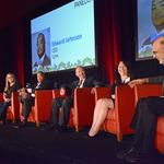 <strong>Orlando</strong> leaders talk incentive solutions, cybersecurity, tech partnerships