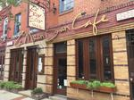 Ze Mean Bean closes, prepares to reopen after renovations