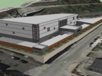 New 105,000-square-foot storage facility coming to Carson Street