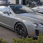 Mason family indicted on $3M in bogus insurance claims, which they used to buy Bentley, house