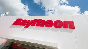 Talent, resources help Raytheon's ABQ site land massive military contract