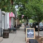 9Neighborhoods: Enjoy your beer while strolling through this N. Colorado town (Photos)
