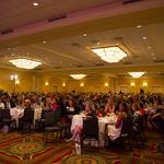 More than 650 come out to honor this year's Most Influential Business Women
