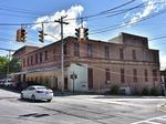 Capital Rep buys building in Albany for $350,000