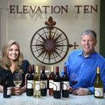 How a local winery landed among our fastest-growing companies