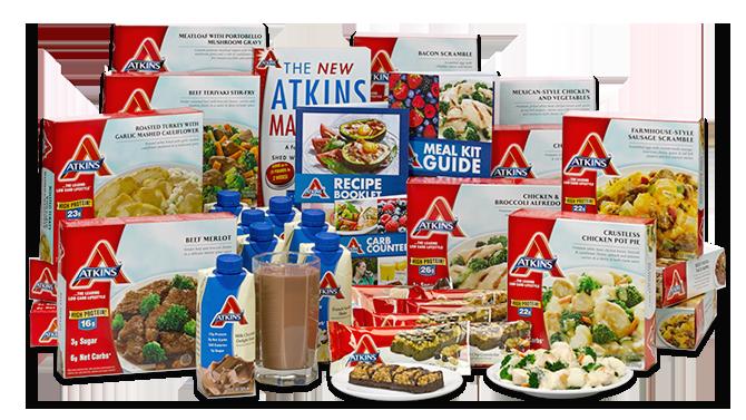 Williams Dirks Dameron Earns 3 8m Settlement From Atkins Nutritionals Kansas City Business Journal