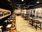 P.F. Chang's opens first U.K. restaurant