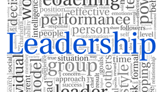 Leadership Lesson Too Busy Playing Manager To Be An Effective