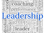 Leadership Lesson: Constriction, delegation and the road to empowerment