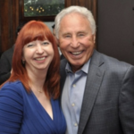 Q&A: ESPN 'College GameDay' analyst Lee Corso talks Curing Kids Cancer, No. 2 pencils, legacy