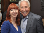 Q&A: ESPN 'College GameDay' analyst Lee Corso talks Curing Kids Cancer