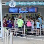 Merlin deal rumors to get SeaWorld, especially Busch Gardens, gain traction