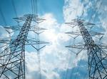 Blockchain technology expected to disrupt the electrical grid