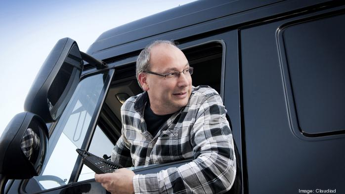 ​Older drivers provide know-how, and challenges, to employers