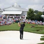 Questions, few answers on PGA Championship incentives