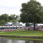 New management for Charlotte's PGA tournament