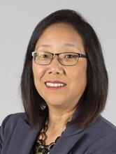 Cheryl Nakata