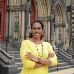 How I became 'the Church Attorney'