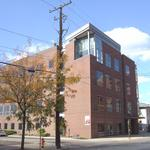 EXCLUSIVE: <strong>Kyle</strong> <strong>Katz</strong> buys prominent Brewery District office building