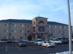 Group buys Dayton-area hotel, plans to invest $1M in changes