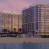 Condo resort/hotel launches sales on Singer Island